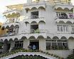Hotel Sonali