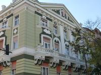 Insurance Palace