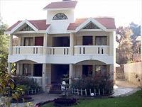 Green Acres Resort