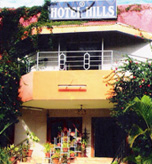 Hills Hotel
