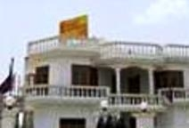 Hotel Lord's Lucknow