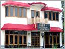 Hotel Gaurav Goverdhan