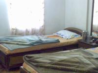 Hotel Meghma