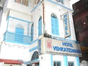 Hotel Venkateswara