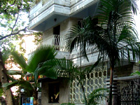 Marble Palace Guest House