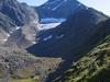 Istind Troms Norway