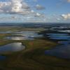 Ivvavik National Park