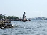 Jakarta Bay