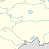 Jalalabat Is Located In Kyrgyzstan