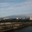 Jeju Island And Mount Halla