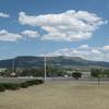 Johnson Mesa Raton