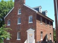 John Callahan House