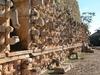 Kabah Ruins - Yucatán - Mexico