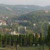 Kakanj Town