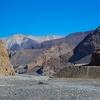 Kali Gandaki Gorge