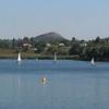 Kalmius River, Donetsk