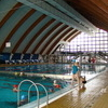 Kanizsa Swimming Pool