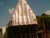 Kankneshwar  Temple