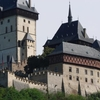Karltejn Castle