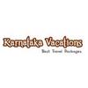 Karnataka Travel Packages