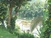 Kelani River