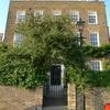 Kelmscott House