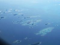 Kepulauan Seribu Regency
