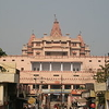 Keshav Dev Temple
