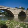 Turkey River