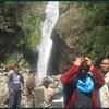 Khangchendzonga Waterfalls