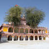 Khijada-Temple-Gujarat