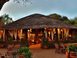 7 Days Kenya Classic Safari Photos
