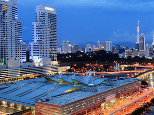 Private Tour: Kuala Lumpur Grand Full-Day Tour including Lunch Photos