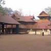 Kodungalloor Bhagavathi Temple
