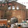 Kolkata Posta 1
