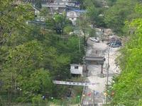 Inwangsa