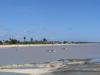 Kourou Beach