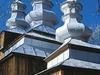 Krempnas-greek-catholic-church-cedicated-to-sts-kosma-&-damian