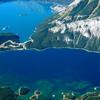Lower Kananaskis Lake