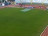 Kantrida Stadium