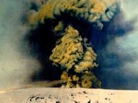 Katla Volcano