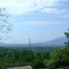 Landscape In Zugdidi District