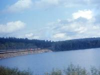 Lake Nipigon