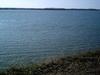 Lake Pat Cleburne