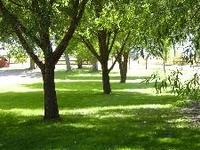 Lakeside Rv Campground