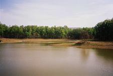 Lake View Kanha National Park