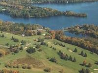 Lake Waramaug Country Club