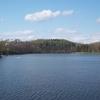 Lake Zlotnickie