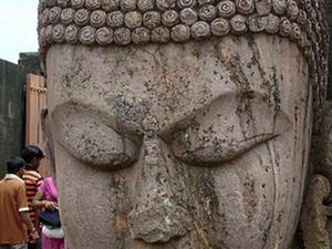 Buddhist monastery Tour Of Odisha(ORISSA) Photos