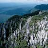 Langs Caves